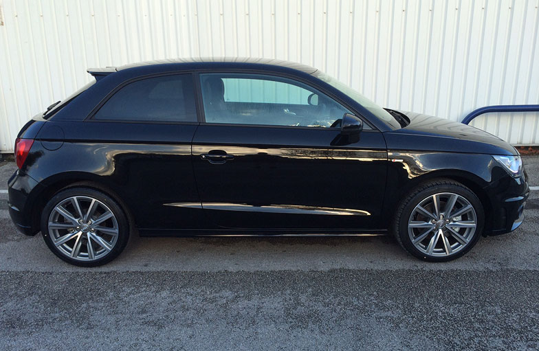 http://www.tintedwindows.co.uk/wp-content/uploads/2016/11/audi-a1-rc.jpg